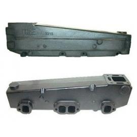 Mercruiser manifold Ford 302