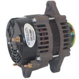 70 amp Generator