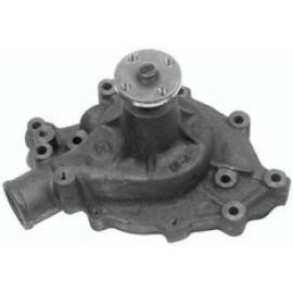 Ford V8 vandpumpe
