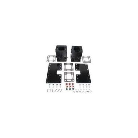 """Mercruiser Spacer 6"""" Kit"""