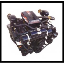 Seakamp helsystem SK-4823