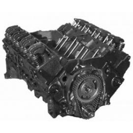 GMC-350RMLB-3 Vortec