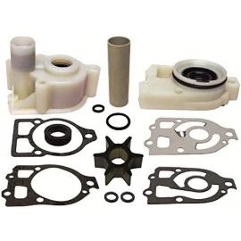 Vandpumpe kit MC-1 / R