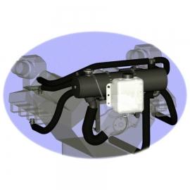 Monitor MFH-5374