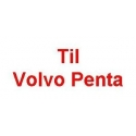 Volvo Penta / OMC