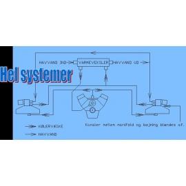 Hel system